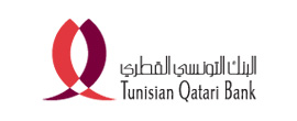 Tunisian Qatari Bank